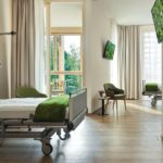 Patientenzimmer_-Gionata_Xerra_fuerMatteo_Thun_Partners.jpg
