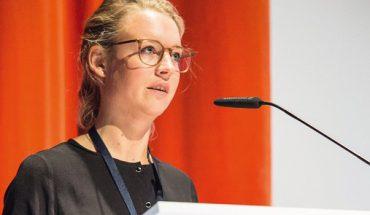 Paula_Brandmeyer,_DUH,_-_EAE_ETICS_Forum_Warsaw.jpg