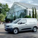 Peugeot_Partner_(2).jpg