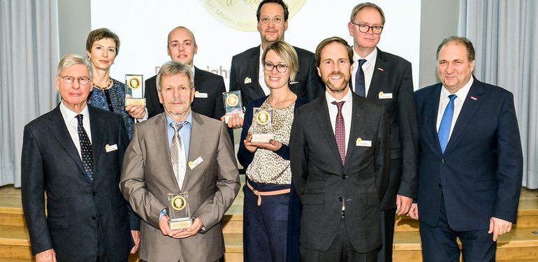 DEU,_Deutschland,_Berlin,_29.11.17,_Dr._Murjahn-Förderpreis_2017,_DAW_SE_[Photography:_©_michel-koczy.com,_info@michel-koczy.com,_tel.+49_171_8323257]