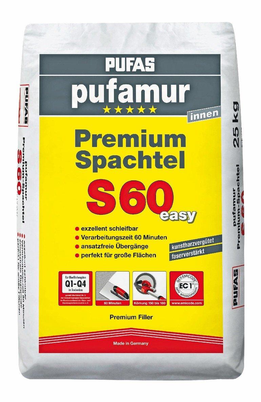 Premiumspachtel_pufamur_S60_easy_Gebinde.jpg