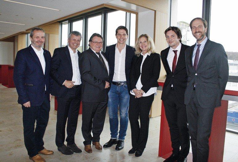 Pressefoto_DAW_SE_-_Kooperation_Klinker-Zentrale_GmbH.jpg