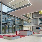 DAW_Hauptverwaltung_in_Ober_Ramstadt_von_Brückner_&_Brückner_Architekten_Tirschenreuth