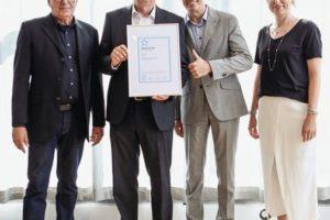 Pressefoto_DGNB_Sustainability_Challenge_2019_-_Sieger_DAW Leindotter