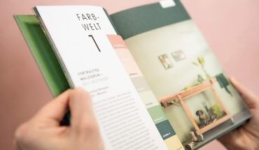 Projektbuch.jpg