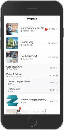 Projektuebersicht_zip_Screenshot.jpg
