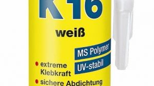 Pufas_Multi-Hybrid_Kleber_K16_weiss.jpg