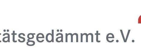 QDEV-Logo_qualitaetsgedaemmt_rgb_pos.jpg