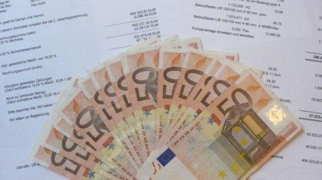 Rechnung_und_Geld.jpg