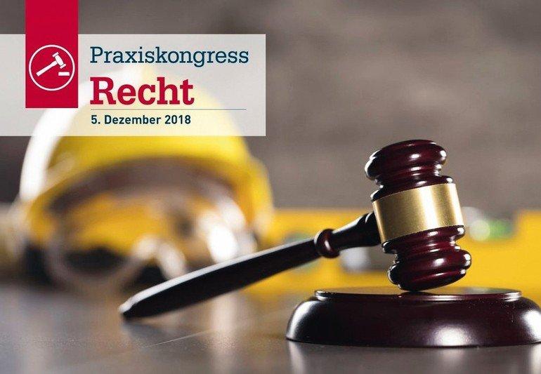 Recht-Kongress_2018_Bild_fuer_Internetmeldung-990x661.jpg