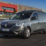 Renault_Kangoo3.jpg