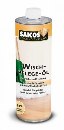 SAICOS_Wischpflege-Oel_zur_Parkettauffrischung.jpg