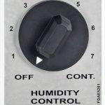 STORCH_Bautrockner_HghDry_650_Humidity_Control_Regler.jpg