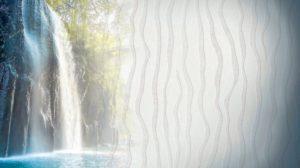 SYSTEXX_Phantasy_Waterfall_EP08.jpg