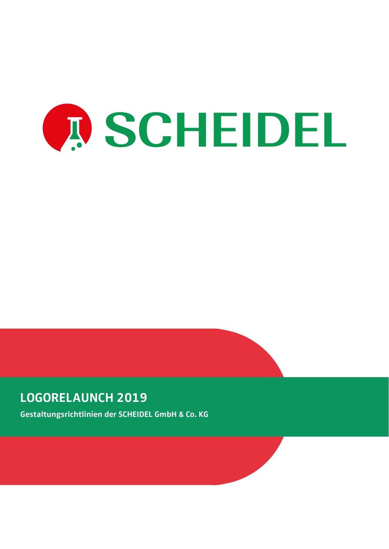 Scheidel_CD_KL1.jpg