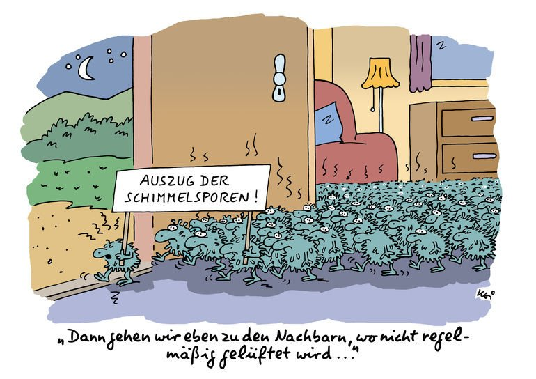 Schimmelsporen_Malerblatt_(2).jpg