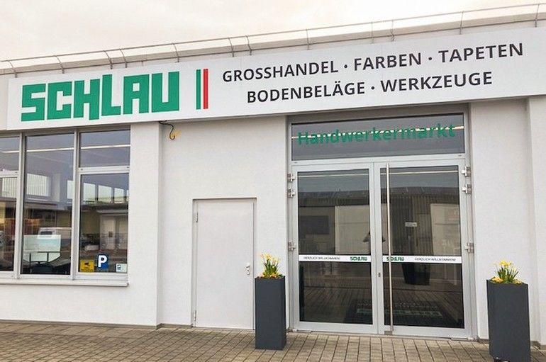Schlau_HWM_Heilbronn_2.jpg