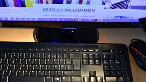 Schmuckfoto_1.jpg