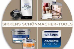 Schoenmacher_Tools.jpg