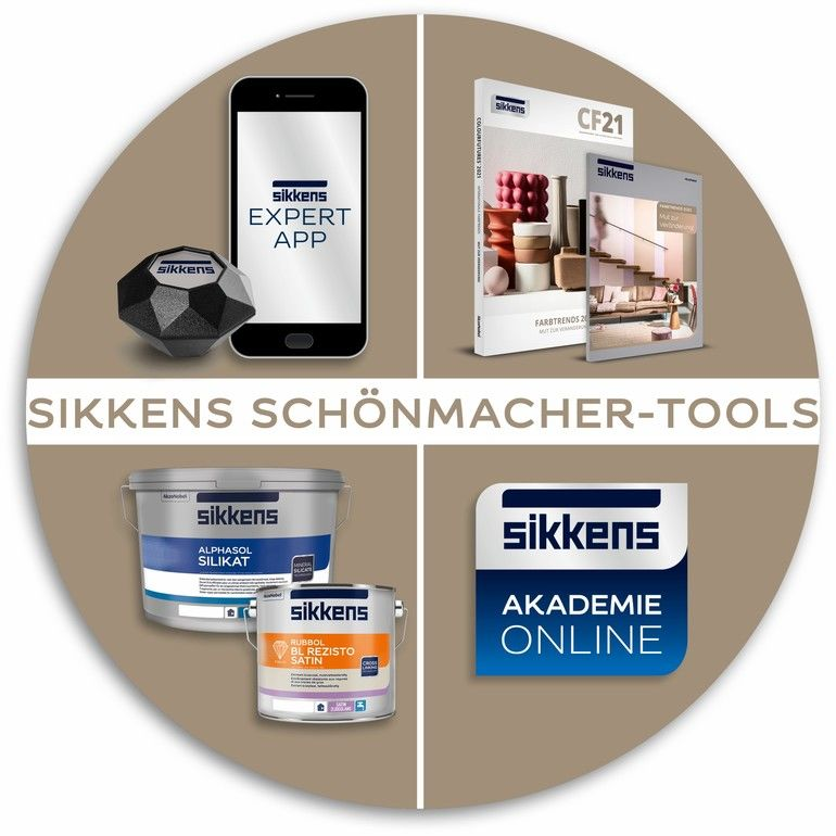 Schoenmacher_Tools.jpg