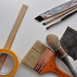 Schulz_Teil_4_Kilt-Design_Werkzeuge.jpg