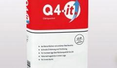 Schwenk_Q4_it.jpg