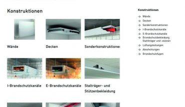 Screenshot_Konstruktionen_Uebersicht.jpg