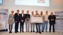 SdJ-Preistraeger-2019-Luik-mit-Jury_0493-2.jpg