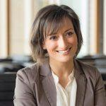 Sonia Wedell-Castellano