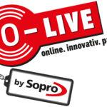 Sopro-O-Live-Logo