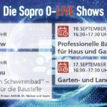 Sopro-O-Live-Shows