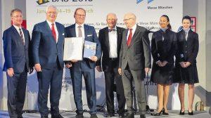 Sopro_erhaelt_BAKA_Award.jpg