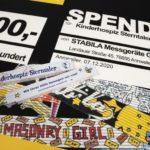 Spendenscheck_Sterntaler.jpg