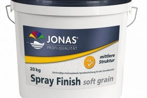 Spray-Finish-soft-grain-mittel.jpg