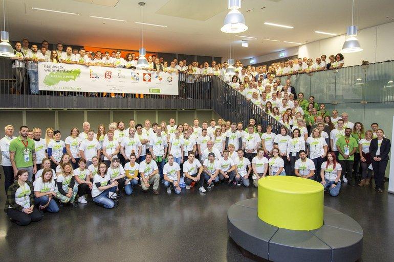 Sto-Stiftung-26-2018_Fachschultage-Wuppertal_Meldung_Bild_01.jpg