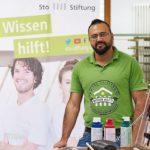 Sto-Stiftung_02-2020_Farb-_und_Lacktechniker_Bild-01.jpg