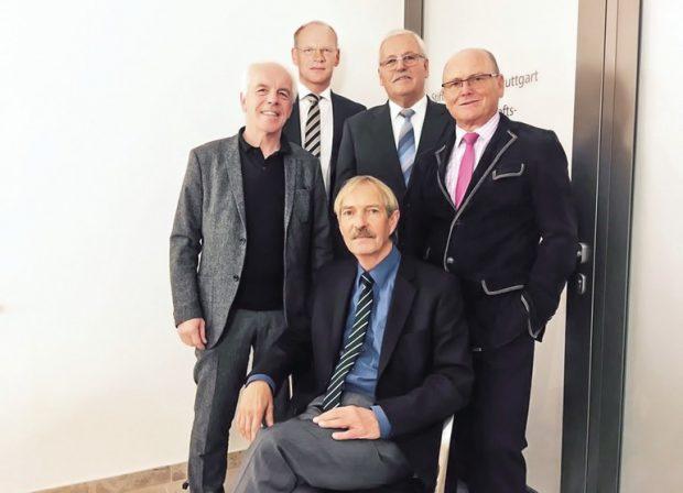 Sto-Stiftung_03-2018_Erhoehung_Foerderbudget_Bild-01.jpg