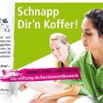 Sto-Stiftung_24-2019_Bestenwettbewerb_2020__Bild-02.jpg