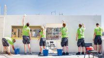 Sto-Stiftung_Max-Liebling-Haus_Bild03.jpg