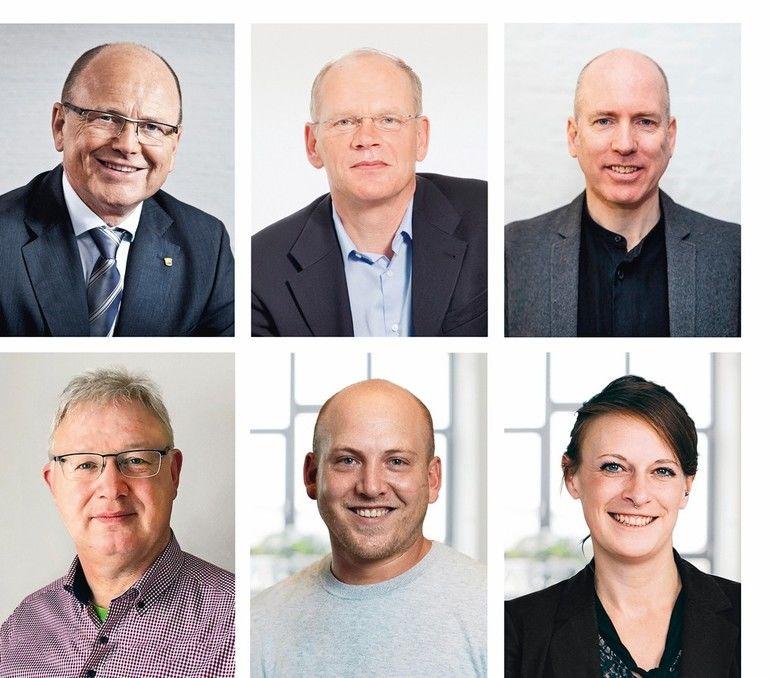 Sto-Stiftung_PM_01-2021_neuer_Stiftungsrat_Bild_01.jpg