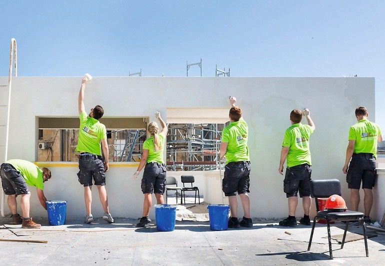 Sto-Stiftung_Tel_Aviv_Bauhausprojekt.jpg