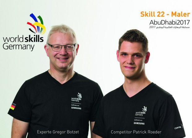 Worldskills_2017_Vorbereitungstreffen_in_Esslingen