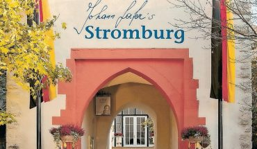 Stromburg_Eingang.jpg