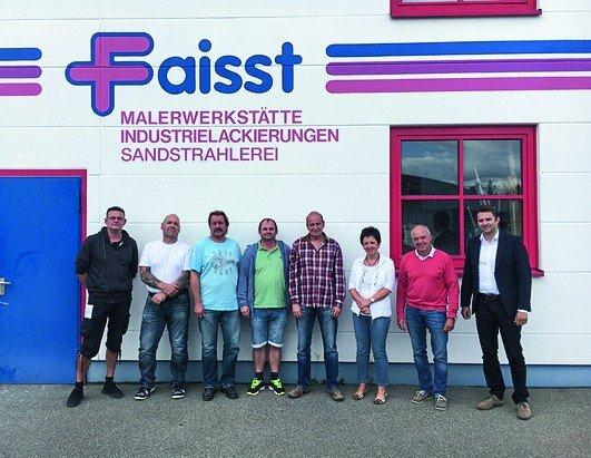 Teil_der_Mitarbeiterschaft_Faisst_GmbH_-_Singen.jpg