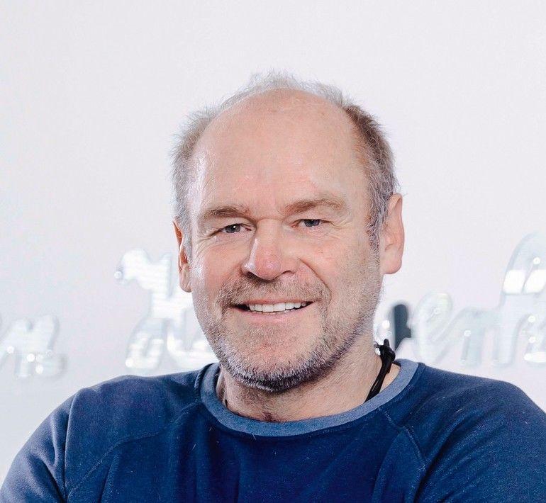 Thomas-Henningsen.jpg