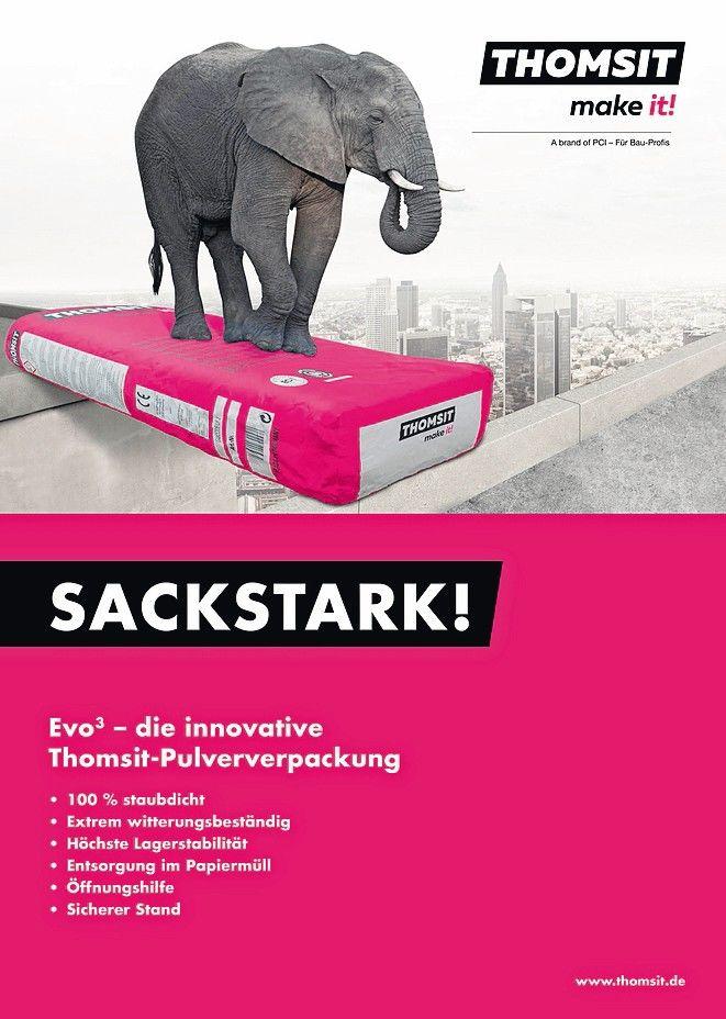 Thomsit_neue_Verpackung_Evo3_A4_RGB.jpg