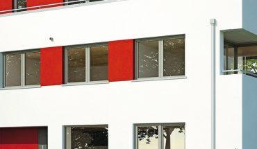 Titelseite_Fassade_Haus_rot-weiss.jpg