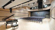 Tonputz_Konzerthalle-Arlberg.jpg