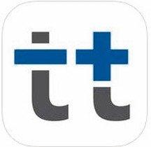 Tricount_icon.jpg