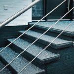 Triflex-Stone-Design-Galaxy_01.jpg